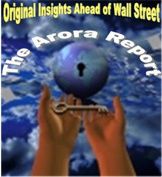The Arora Report